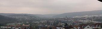 lohr-webcam-10-02-2018-13:00