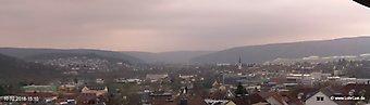 lohr-webcam-10-02-2018-15:10