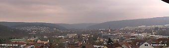 lohr-webcam-10-02-2018-15:30