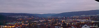 lohr-webcam-10-02-2018-17:40