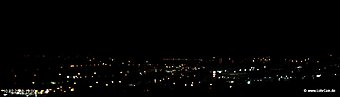 lohr-webcam-10-02-2018-19:00