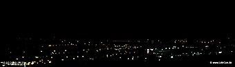 lohr-webcam-10-02-2018-20:20