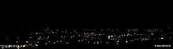 lohr-webcam-10-02-2018-20:40