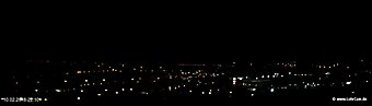 lohr-webcam-10-02-2018-22:10