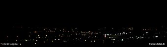 lohr-webcam-11-02-2018-00:00