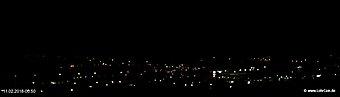 lohr-webcam-11-02-2018-00:50