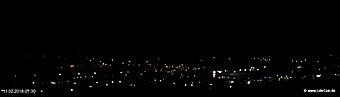 lohr-webcam-11-02-2018-01:30