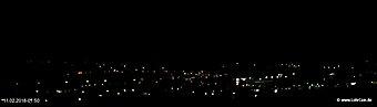 lohr-webcam-11-02-2018-01:50