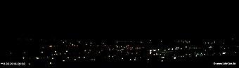 lohr-webcam-11-02-2018-04:30