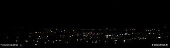 lohr-webcam-11-02-2018-20:30