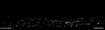 lohr-webcam-11-02-2018-23:50