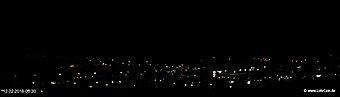 lohr-webcam-12-02-2018-00:30