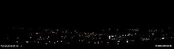 lohr-webcam-12-02-2018-01:10