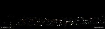 lohr-webcam-12-02-2018-01:50