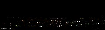 lohr-webcam-12-02-2018-04:50