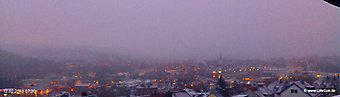 lohr-webcam-12-02-2018-07:30