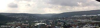 lohr-webcam-12-02-2018-11:00