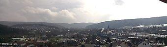 lohr-webcam-12-02-2018-13:10