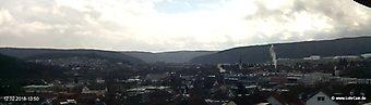 lohr-webcam-12-02-2018-13:50