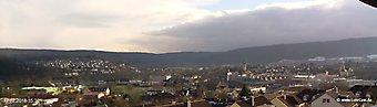 lohr-webcam-12-02-2018-15:30