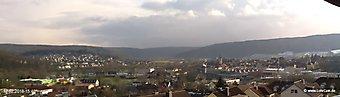 lohr-webcam-12-02-2018-15:40
