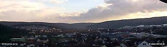 lohr-webcam-12-02-2018-16:10