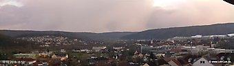 lohr-webcam-12-02-2018-16:50