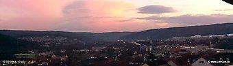 lohr-webcam-12-02-2018-17:40