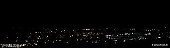 lohr-webcam-12-02-2018-18:50