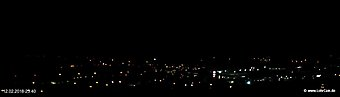lohr-webcam-12-02-2018-23:40