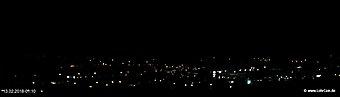lohr-webcam-13-02-2018-01:10