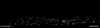 lohr-webcam-13-02-2018-02:10