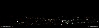 lohr-webcam-13-02-2018-02:20