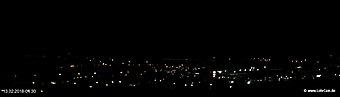 lohr-webcam-13-02-2018-04:30