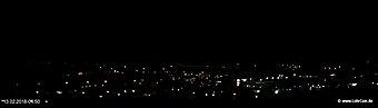 lohr-webcam-13-02-2018-04:50