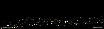 lohr-webcam-13-02-2018-06:40