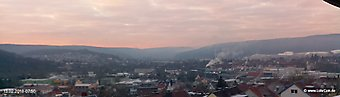 lohr-webcam-13-02-2018-07:50