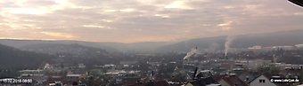 lohr-webcam-13-02-2018-08:50