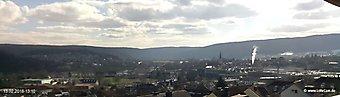 lohr-webcam-13-02-2018-13:10