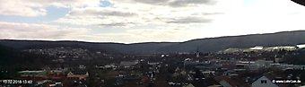 lohr-webcam-13-02-2018-13:40