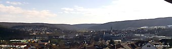 lohr-webcam-13-02-2018-14:40
