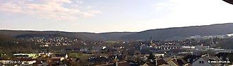 lohr-webcam-13-02-2018-15:10