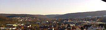 lohr-webcam-13-02-2018-16:20