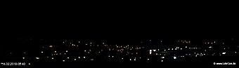 lohr-webcam-14-02-2018-02:40