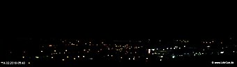 lohr-webcam-14-02-2018-03:40