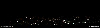 lohr-webcam-14-02-2018-03:50