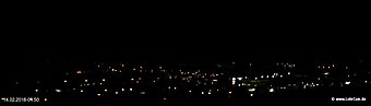 lohr-webcam-14-02-2018-04:50