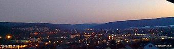 lohr-webcam-14-02-2018-18:00