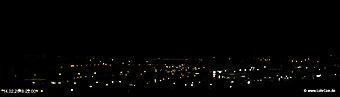 lohr-webcam-14-02-2018-22:00