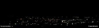 lohr-webcam-15-02-2018-04:50